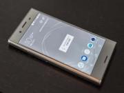 Sony Xperia XZ Premium ghi nhận mức giá rẻ kỷ lục