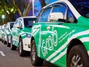 Uber, Grab sắp phải công khai doanh thu và số lượng xe