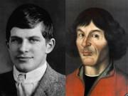 40 thiên tài sở hữu IQ cao nhất trong lịch sử loài người