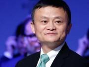 Tỷ phú Jack Ma:  Là doanh nhân, hãy tập làm quen với những lời khước từ