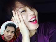 """Lùm xùm của vợ chồng Xuân Bắc và chuyện  """" sang vì vợ """"  trong showbiz Việt"""