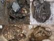 7 bộ xương 3.200 tuổi hé lộ về nghi lễ tàn bạo ở Peru