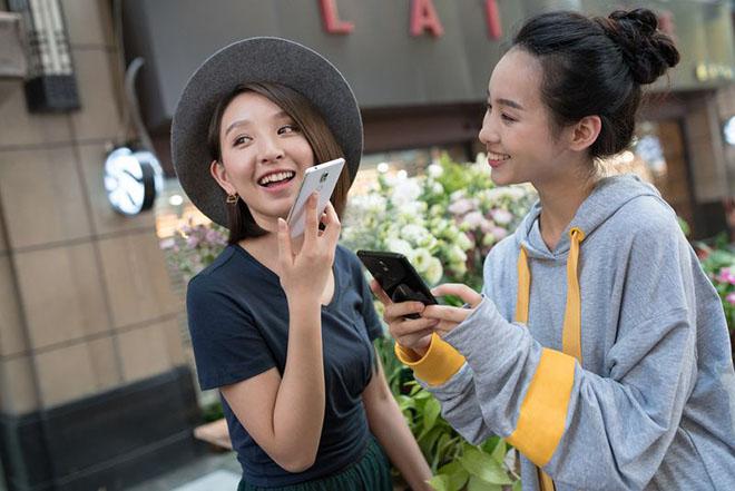 Nokia 7 với kính mặt sau, chip Snapdragon 630 ra mắt tại Trung Quốc - 2