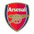 Chi tiết Crvena Zvezda - Arsenal: Người hùng quen mặt (KT) 18