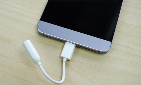 """Giới công nghệ """"phát sốt"""" với smartphone chíp 10 nhân, Ram 3G giá không tưởng - 8"""