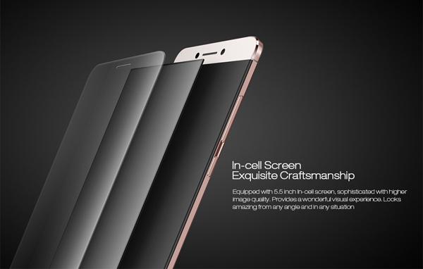 """Giới công nghệ """"phát sốt"""" với smartphone chíp 10 nhân, Ram 3G giá không tưởng - 6"""