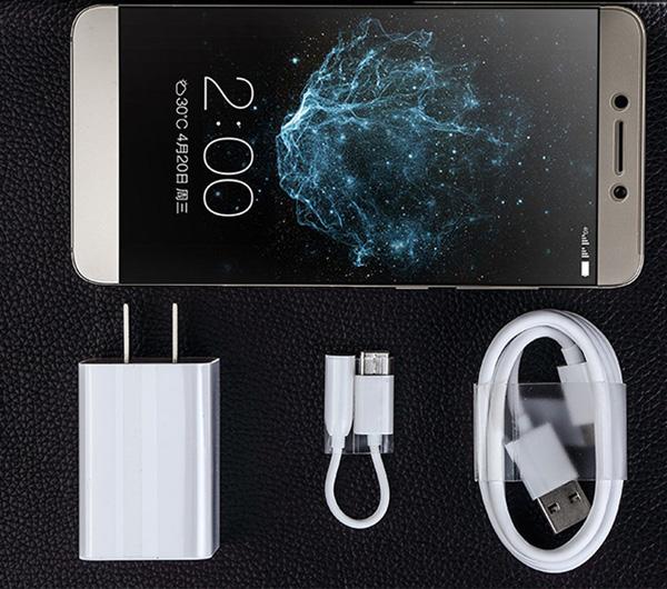 """Giới công nghệ """"phát sốt"""" với smartphone chíp 10 nhân, Ram 3G giá không tưởng - 10"""