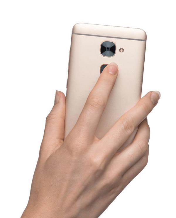 """Giới công nghệ """"phát sốt"""" với smartphone chíp 10 nhân, Ram 3G giá không tưởng - 7"""