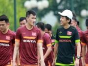 Công Vinh mời HLV Miura trở lại Việt Nam?
