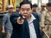 5 Ảnh đế Trung Quốc: Người làm shipper, kẻ diễn hội chợ
