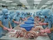Tăng mức đóng BHXH, lo ngại người lao động chịu thiệt