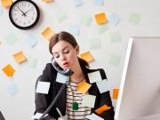 Người bận rộn muốn tăng cân nhanh phải làm sao?