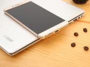 Giới công nghệ  phát sốt  với smartphone chíp 10 nhân, Ram 3G giá không tưởng