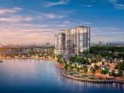 Sun Group chọn nhà quản lý quốc tế JLL để vận hành tổ hợp 5 sao Sun Grand City Thuy Khue Residence