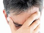 Thực hư về căn bệnh khiến trẻ bị bạc tóc sớm