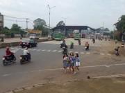 Mời tài xế liên quan BOT Biên Hòa: Phó Phòng CSGT nói gì?