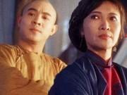 """"""" Công chúa hoa hồng """"  và chuyện tình ít biết với cha Tạ Đình Phong"""