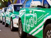 Tài chính - Bất động sản - Uber, Grab sắp phải công khai doanh thu và số lượng xe