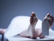 Người đã chết vẫn nghe được người xung quanh nói gì?