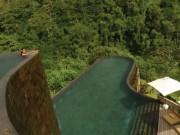 23 khách sạn đẹp mê hồn khiến bạn muốn đến ngay lập tức