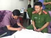 """Cho vay  """" khống """" , 2 lãnh đạo ngân hàng ở Đắk Lắk bị bắt"""