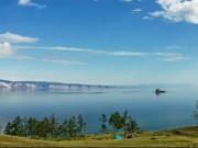 Hồ sâu nhất TG gặp khủng hoảng nghiêm trọng nhất lịch sử