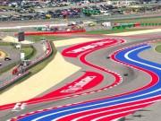 """Đua xe F1, US GP:  """" Mãnh thú """"  trọng thương, không còn gì để mất"""