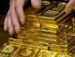"""Giá vàng hôm nay (19/10): Đi ngang  """" nằm vùng """""""