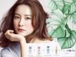 Trị nám dựa trên 5 nguyên lý khoa học từ chuyên gia Hàn