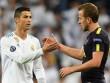 Harry Kane 200 triệu bảng  hẹn ước  Ronaldo: Real  tế thần  Bale