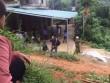 Thiếu niên uống thuốc diệt cỏ tự tử vì bị mẹ hành hạ đã xuất viện