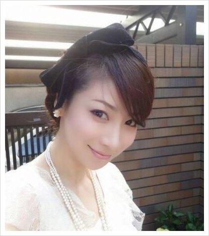 Bà cô U50 Nhật Bản khiến hot girl ghen tị vì quá trẻ đẹp - 3