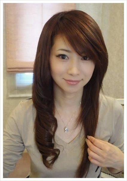 Bà cô U50 Nhật Bản khiến hot girl ghen tị vì quá trẻ đẹp - 4