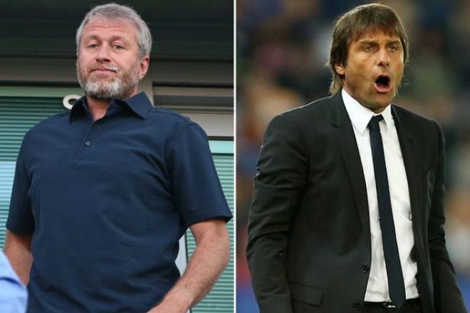 """Chelsea 3 trận không thắng: Conte nguy cơ bị """"trảm"""", Ancelotti sẽ thay thế 2"""