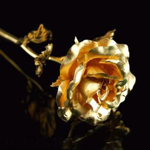 Giá vàng hôm nay (20/10): Tăng mừng ngày Phụ nữ Việt Nam - 1