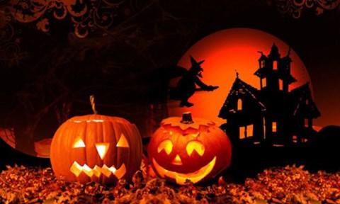 Halloween là gì và ý nghĩa giáo dục của lễ hội này? - 2