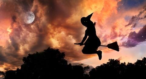 Halloween là gì và ý nghĩa giáo dục của lễ hội này? - 4