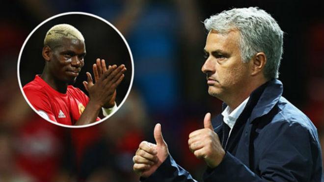 MU họp báo đấu Huddersfield: Mourinho không dám chủ quan, báo tin vui về Ibra 4