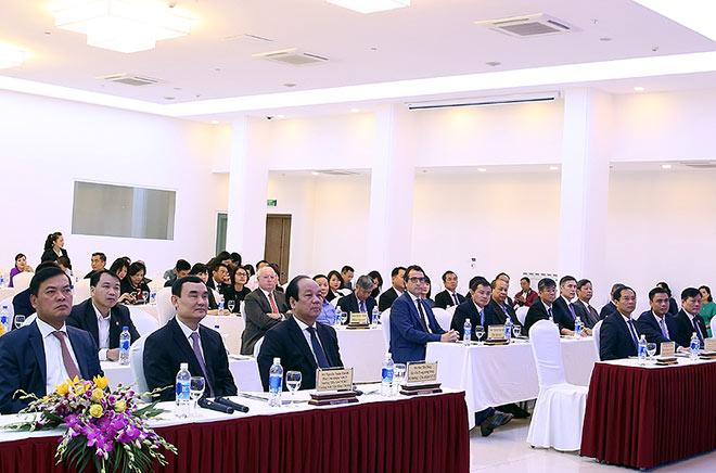 Vang Việt được chọn chiêu đãi nguyên thủ tại APEC 2017 - 3