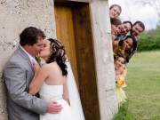 """Phải cưới vì...  """" bệnh tưởng """"  (Nhật ký phiêu lưu ký - P36)"""