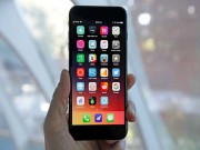 """iPhone 8/ 8 Plus  """" xách váy """"  cho Galaxy S7 trong bảng xếp hạng mới nhất"""