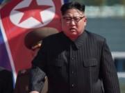 Kim Jong-un cử người tới Nga đàm phán với Mỹ để cứu triệu người