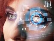 Công nghệ bảo mật nào tốt nhất trên smartphone hiện nay?