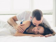5 lý do nên  yêu  trong kỳ  đèn đỏ