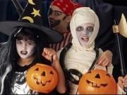 Halloween là gì và ý nghĩa giáo dục của lễ hội này?