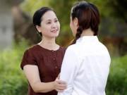 """"""" Mẹ chồng khó tính """"  hóa thân người mẹ chân chất trong MV của Thu Hằng"""