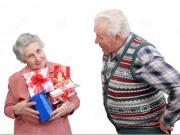 Giữ lửa nhiệt yêu ở tuổi 71