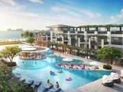 Cơ hội đầu tư khách sạn mini giữa  cơn khát vàng  của Quảng Ninh