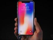 Lộ diện chiếc smartphone có thiết kế hoàn hảo hơn iPhone X