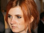 Ý: Người bán rong cứu cô gái trẻ khỏi bị 25 kẻ hãm hiếp